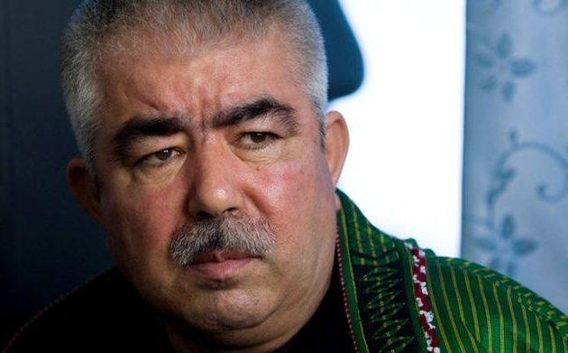 Δεύτερη απόπειρα δολοφονίας στον αντιπρόεδρο του Αφγανιστάν – Τη γλίτωσε πάλι