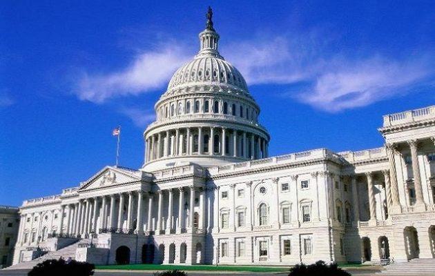 Αμερικανική Γερουσία: Στρατηγικός εταίρος και σύμμαχος η Ελλάδα