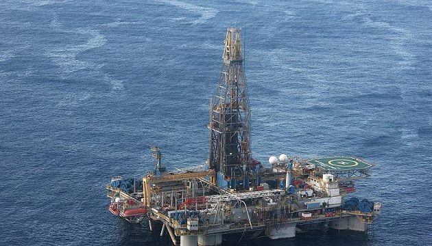 Συμφωνία για μεταφορά φυσικού αερίου από την Κύπρο στην Αίγυπτο