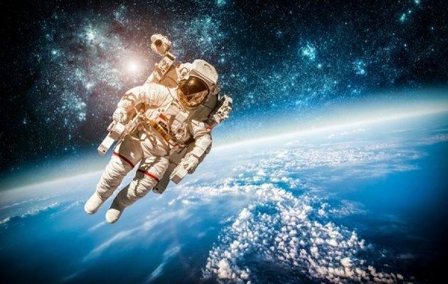 Γιατί εμφανίζουν προβλήματα υγείας οι αστροναύτες όταν επιστρέφουν στην Γη