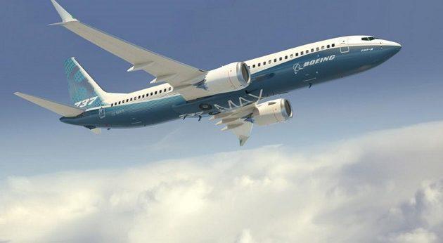 Καθηλώνουν και οι ΗΠΑ τα Boeing 737 Max μετά το αεροπορικό δυστύχημα στην Αιθιοπία
