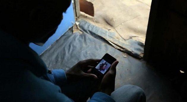 7χρονος και 8χρονος βασάνισαν και σκότωσαν 3χρονο στη Νότια Αφρική