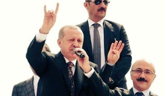 Washington Times: «Η Τουρκία αναξιόπιστος σύμμαχος»