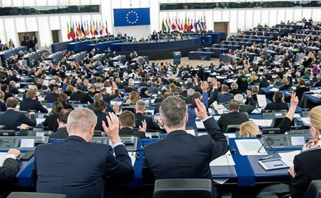 Πέντε «Τούρκοι» εκλέχτηκαν ευρωβουλευτές – Ποιοι είναι