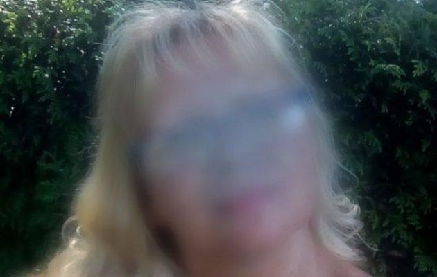 Έγκλημα στο Χαλάνδρι: Η Γερμανίδα γυναίκα του θύματος η δολοφόνος – Ανατριχιαστικές λεπτομέρειες