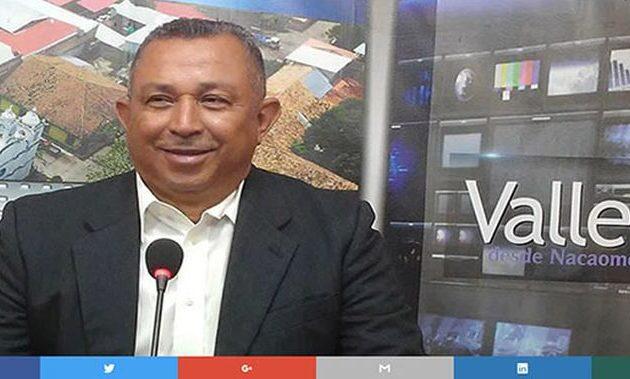 Δολοφονήθηκε δημοσιογράφος στην Ονδούρα