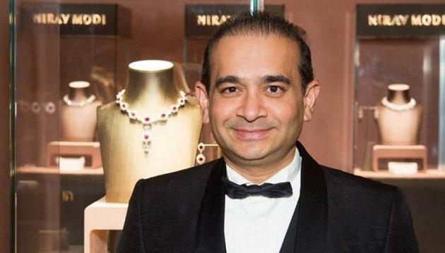 Συνελήφθη στο Λονδίνο πάμπλουτος Ινδός – Κατηγορείται για τη μεγαλύτερη τραπεζική απάτη