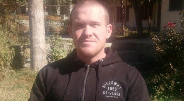 Έρευνα στη Βουλγαρία για την επίσκεψη του ακροδεξιού Αυστραλού που αιματοκύλησε τη Νέα Ζηλανδία