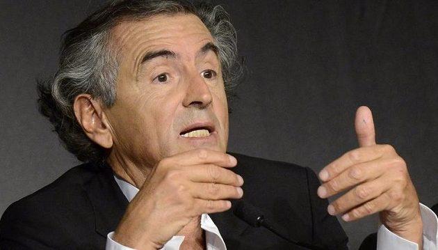 Γάλλος φιλόσοφος: Ο Τσίπρας είναι στις μείζονες φυσιογνωμίες των Ευρωπαίων ηγετών