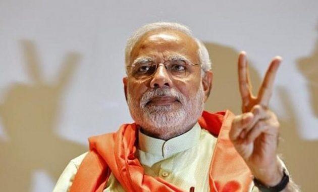 Ο Μόντι δίνει 1,8 δισ. για νέο κοινοβούλιο και πρωθυπουργική κατοικία ενώ οι Ινδοί πεθαίνουν