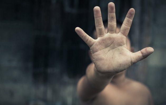 Ρόδος: «Με βίαζαν διαδοχικά ο ένας μετά τον άλλο»