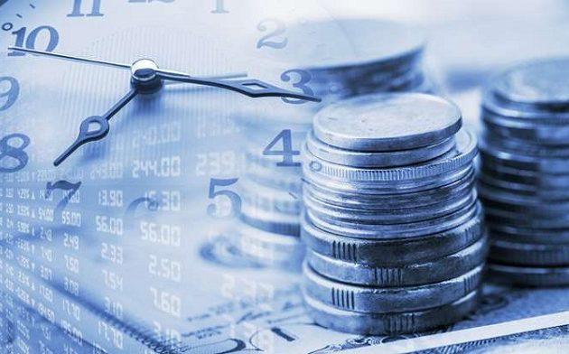 Ψήφος εμπιστοσύνης: Οι Αγορές «γράφουν» το 1 δισ. και ρίχνουν κι άλλο τα επιτόκια