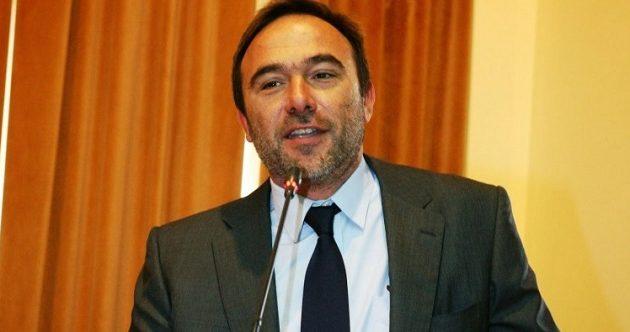 Ο Πέτρος Κόκκαλης παραιτήθηκε από τον συνδυασμό του Γιάννη Μώραλη