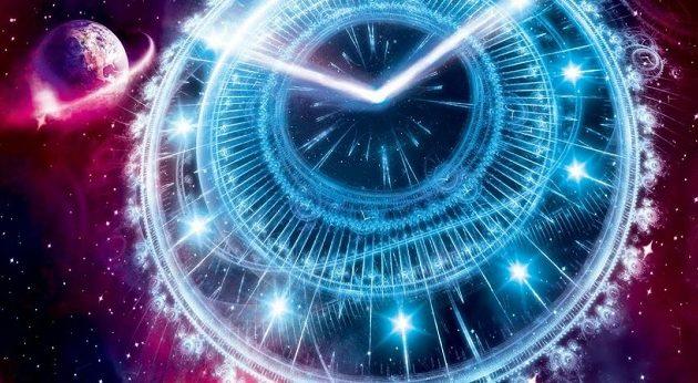 Τεχνολογικό θαύμα: Επιστήμονες κατάφεραν να αντιστρέψουν για πρώτη φορά τον χρόνο