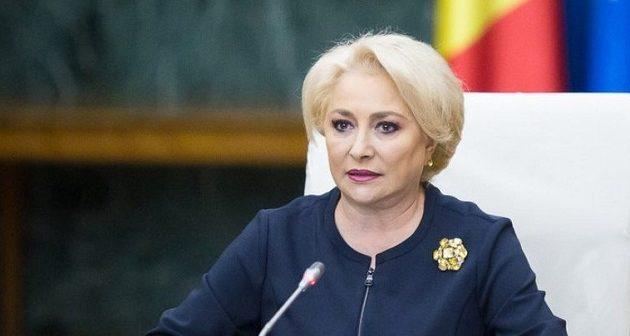 Η Ρουμανία μεταφέρει την πρεσβεία της στην Ιερουσαλήμ – Αντιδρά ο Πρόεδρος Γιοχάνις