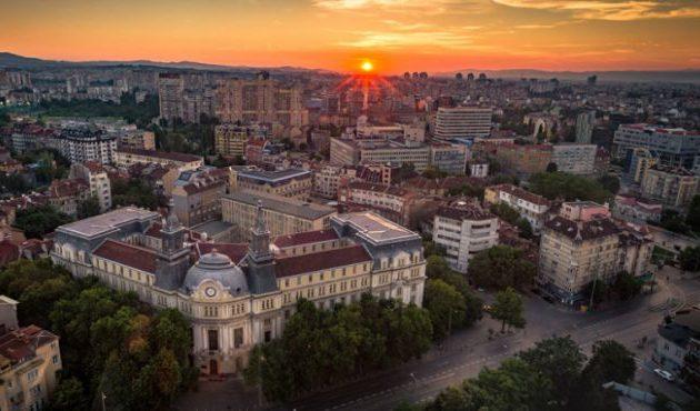 Παραιτήθηκαν Βουλγάρες υπουργός και υφυπουργός για αγορές πολυτελών ακινήτων