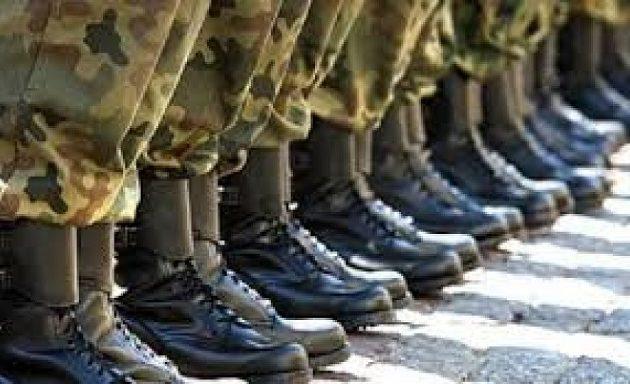 Νεκρός 46χρονος στρατιωτικός στην Ξάνθη από τον Covid-19 – Δεν είχε υποκείμενο νόσημα