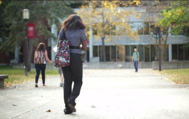 Δύο απόπειρες αρπαγής μαθητριών στη Θεσσαλονίκη ανησυχούν τις Αρχές