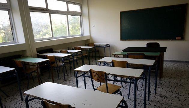 Πλάκωσαν στο ξύλο μαθητή γιατί υπερασπίστηκε την αδερφή του μέσα στο σχολείο