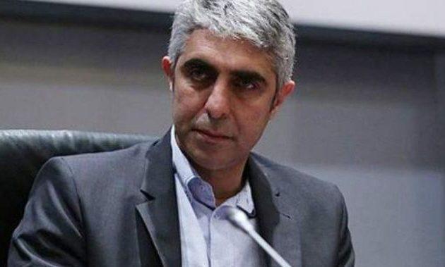 Γιώργος Τσίπρας: «Η χώρα έχει ανάγκη από ένα μεγάλο αναπτυξιακό άλμα»