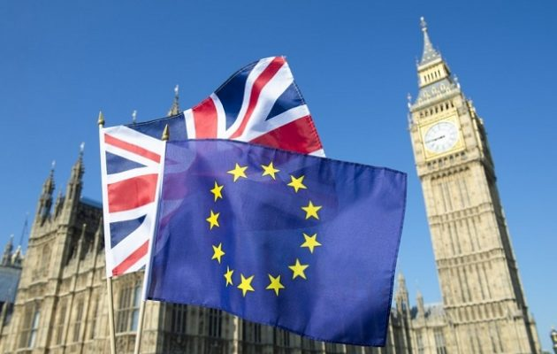 Συντριπτικό «Όχι» των Βρετανών βουλευτών σε νέο δημοψήφισμα για το Brexit