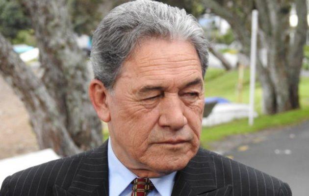 Ο υπ. Εξωτερικών της Νέας Ζηλανδίας στην Τουρκία για να «αντιμετωπίσει» τα σχόλια Ερντογάν