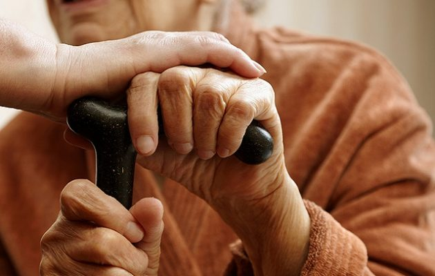 Αμερικανοί επιστήμονες επανέφεραν τη μνήμη σε ηλικιωμένους