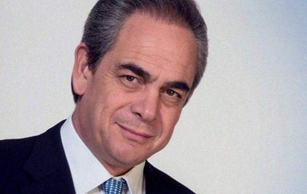 Μίχαλος: Συναίνεση και συνεννόηση για την προώθηση εθνικής σημασίας πολιτικών