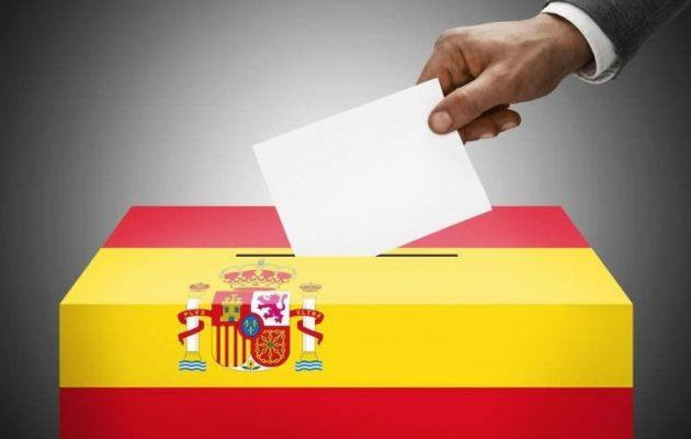 Κρίσιμες εκλογές στην Ισπανία – Άνοιξαν οι κάλπες: Ο Σάντσεθ φαβορί, η άκρα Δεξιά παραμονεύει