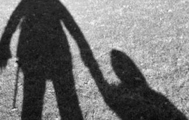 Θρίλερ στην Πεύκη: Καταγγελία για απόπειρα απαγωγής 12χρονης μαθήτριας
