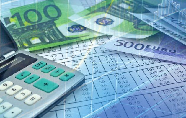 ΕΣΠΑ: 600 εκατ. στα ταμεία των μικρομεσαίων επιχειρήσεων – Ποιοι και πώς μπορούν να τα πάρουν