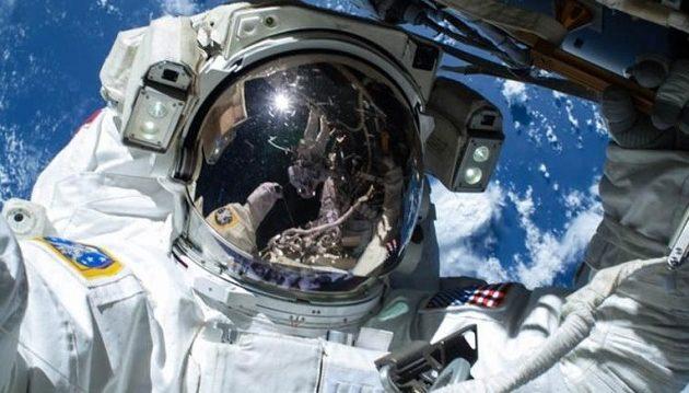 NASA: Άνθρωποι στη Σελήνη το 2024 και στον Άρη το 2033