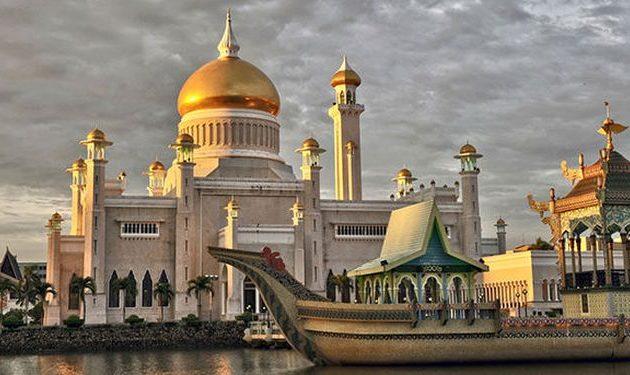 Μεγάλες εταιρείες κάνουν μποϊκοτάζ στο Μπρουνέι μετά την υιοθέτηση της ισλαμικής Σαρία