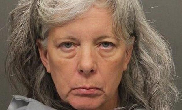 Φρίκη: Γιαγιά δολοφόνησε τα δίδυμα εγγόνια της