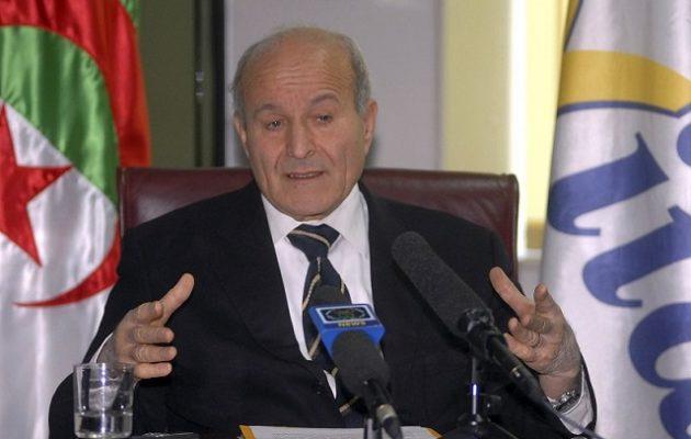 Συνελήφθη για διαφθορά ο πλουσιότερος επιχειρηματίας της Αλγερίας