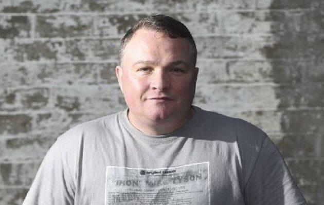 Νεκρός με μια σφαίρα στο κεφάλι βρέθηκε ηθοποιός του «Trainspotting 2»
