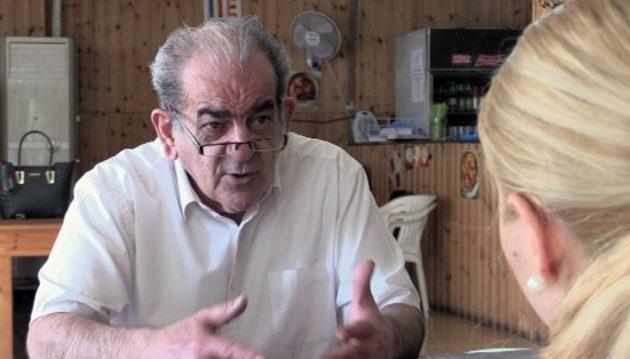 Καταγγελία για τον σίριαλ κίλερ της Κύπρου – Αγνοούνται 22 κοπέλες από τις Φιλιππίνες