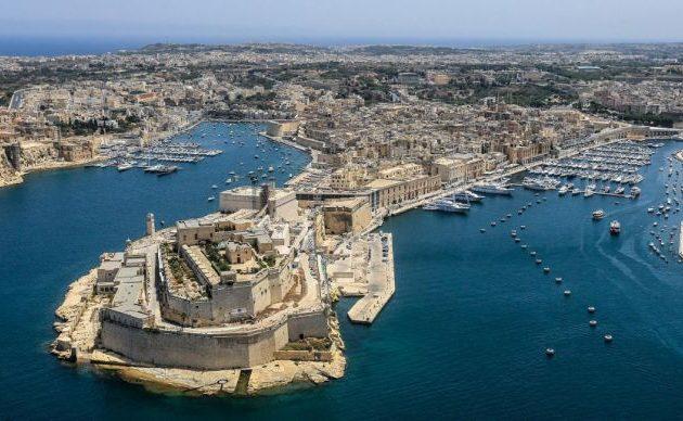 Η Ρωσία έφαγε «πόρτα» από τη Μάλτα – Δεν περνάνε «φορτία» για τον Μαδούρο – Τι συνέβη με το «Severomorsk»