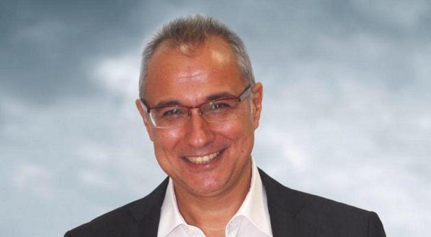 Συγκλόνισε ο Έλληνας Αντώνης Μαυρόπουλος που σώθηκε από τη μοιραία πτήση της Ethiopian (βίντεο)