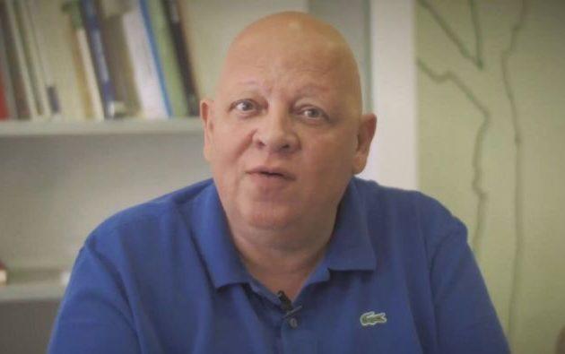 Ο Θαν. Μαυρίδης προειδοποιεί ότι η ΝΔ μπορεί να καταρρεύσει από μέσα εξαιτίας της διαπλοκής