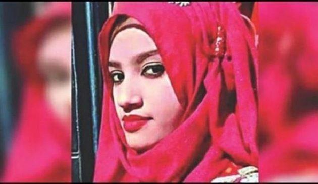 Φρίκη στο Μπαγκλαντές: 19χρονη κατήγγειλε κακοποίηση και την έκαψαν ζωντανή