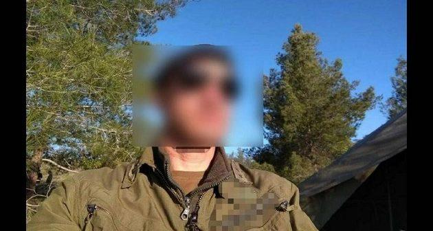 Ο σίριαλ κίλερ της Κύπρου φωτογράφιζε χαμογελαστός τον Χριστόφια ενώ είχαν βρει το πρώτο πτώμα