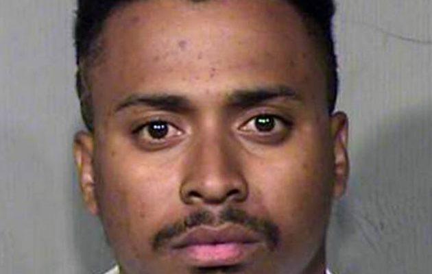 30χρονος σκότωσε σύζυγο και παιδιά: «Είμαι δικαιολογημένος στα μάτια του Θεού»