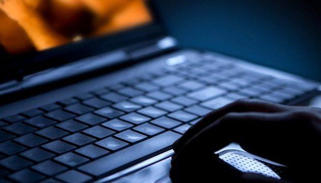 Ποια είναι η πρώτη χώρα που θα ελέγχει την ηλικία όσων βλέπουν πορνό στο Ίντερνετ