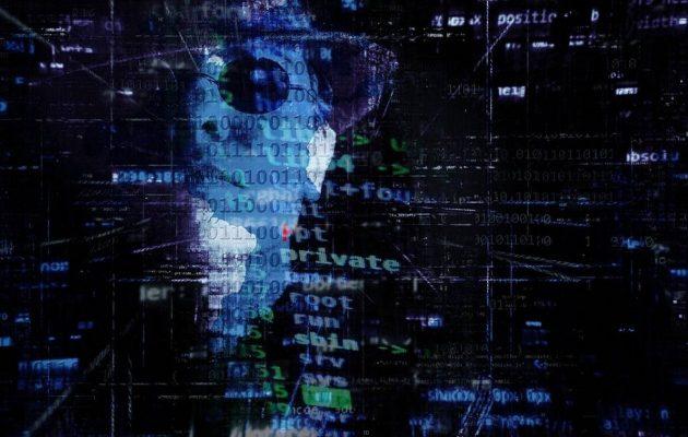 Η Δίωξη Ηλεκτρονικού Εγκλήματος προειδοποιεί για νέο κακόβουλο λογισμικό – Τι να προσέξετε