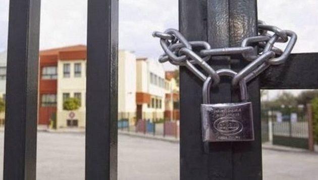 Κλειστά τα σχολεία λόγω απεργίας – Τι ανακοίνωσαν οι δάσκαλοι