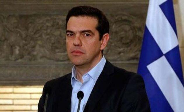 Η Βόρεια Μακεδονία σε ελληνική αγκαλιά – Ο Αλέξης περιφερειακός ηγέτης