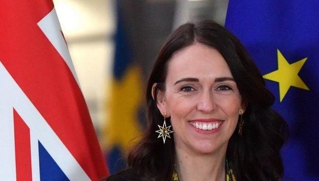 Τετραήμερη εργασία προτείνει η 39χρονη πρωθυπουργός της Νέας Ζηλανδίας