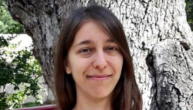 Ποια είναι η Ελληνίδα ερευνήτρια που πήρε υποτροφία από τη NASA