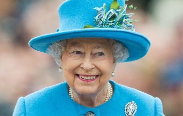 Ανήμερα το Πάσχα των καθολικών είχε τα γενέθλια της η βασίλισσα Ελισάβετ – Πόσων ετών έγινε